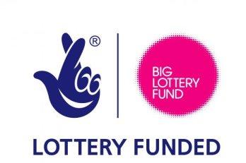 boi lottery
